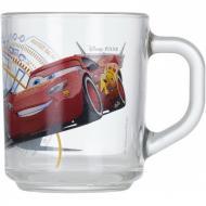 Чашка OC 3 Disney Тачки 3 200 мл