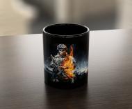 Чашка Battlefield 1 1219975401