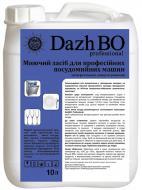 Миючий засіб для професійних посудомийних машин DazhBO 10 л