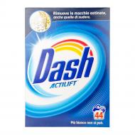 Порошок Dash Actilift 44 прання 2,86 кг