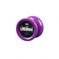 Йо-йо для новачків Magicyoyo D2 One Third Фіолетовий (MYD2-violet)