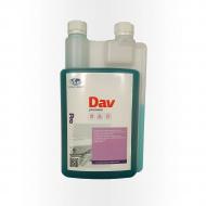 Гель-концентрат для прання Dav Premium з Дозатором 1кг WS210305