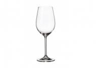 Набор бокалов для вина Bohemia Colibri 450 мл 6 шт. (4S032-00000-450)