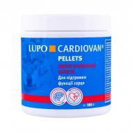 Добавка для собак з серцевими захворюваннями LUPO Cardiovan 180 г (CA-0001-180)