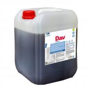 Усилитель стирального порошка (щелочности) Primaterra DAV ACTIVE 12кг