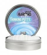 Жуйка для рук Crazy Aarons Thinking Putty Іон 90 г (IO020)