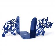 Підставки для книг Glozis Rhino G-001 30х20 см