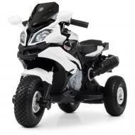 Мотоцикл Bambi M 4188AL-1 White