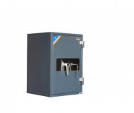 Сейф огне-взломостойкий VALBERG Protector PLUS 65T (og-26404)