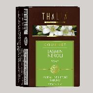 Натуральное мыло Thalia Jasmin Neroli 150 г