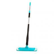 Універсальна швабра Titan Twist Mop для вологого прибирання