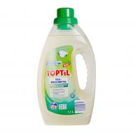 Гель для прання речей з вовни Toptil 1,1 л 20 прань