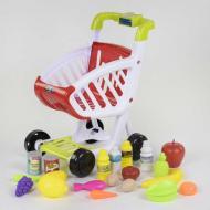 Візок з продуктами Huada Toys 922-75 (18)