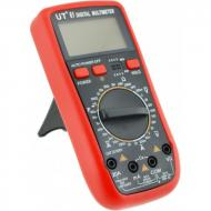 Мультиметр цифровой UT 61 (3704891)