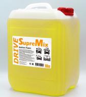 Активна піна для безконтактної мийки SupreMix Drive 1:9 10 л