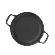 Сковорода порционная Biol 20 см (02032)