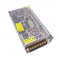 Блок живлення негерметичний 200Вт 12В 16.5А