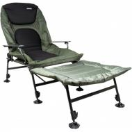 Раскладушка-кресло Ranger Grand SL-106 (RA 2230)