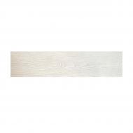 Матриця силіконова Relief-decor W1 дерево 1 м