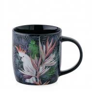 Чашка Home&You Iguazu