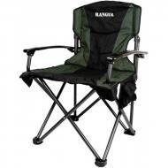 Кресло Ranger Mountain (RA 2239)