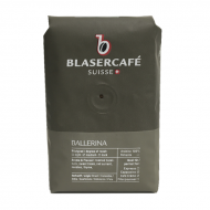 Кава Blasercafe Ballerina 250 г