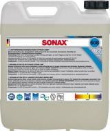 Активна піна концентрат 10 л Sonax Foam Lemon 608