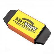 Відновник щіток автомобільних двірників Wiper Wizard (Vj319)