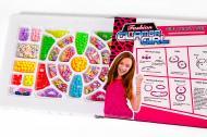 Набір для дитячої творчості Toys Бісер