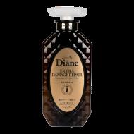 Шампунь Відновлення Moist Diane Perfect Beauty Extra 450 мл