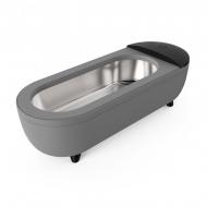 Ультразвукова ванна Skymen ZX-927 0,36 л для очищення (063011)