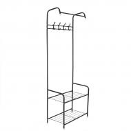 Вешалка для одежды NEW Corridor RACK (V193)