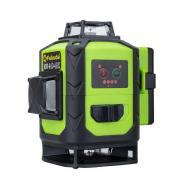 Лазерний рівень 4D Fukuda MW-94D-4GX Diod Osram