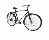 Велосипед чоловічий Sen Хортиця (MR15378)