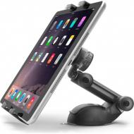 Автодержатель iOttie Easy Smart Tap 2 Universal Car Desk Mount Holder Stand Cradle (HLCRIO141)
