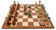 Шахматы 141MW+10831
