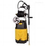 Мийка високого тиску Kraft Dele KD435 2000W 200bar (KD435)