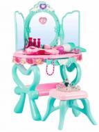 Дитячий ігровий набір Bambi туалетний столик трюмо (YL 60009)