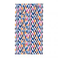 Полотенце пляжное IKEA SOMMAR 2017 Разноцветный (103.443.04)