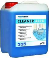Універсальний чистячий засіб Lakma Cleaner Alco зі спиртом концентрат 5 л (3004)