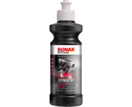 Поліроль для кузова автомобіля 250 мл Sonax Profiline CutMax 6-4