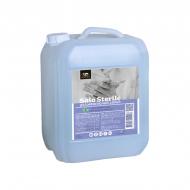 Антисептик для рук рідкий Solo Sterile Primaterra 4,5 кг