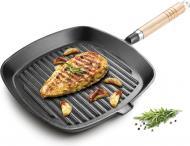Сковорода Lamart Iron 24x24 см (LT1063)