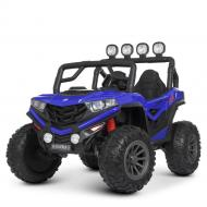 Электромобиль Bambi M 4554EBLR-4 Blue