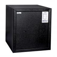 Сейф мебельный Ferocon 380х350х360 мм (БС-38К.П1.9005)
