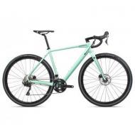 "Велосипед Orbea Terra 28"" H40 2021 L Light Green (L10958BM)"