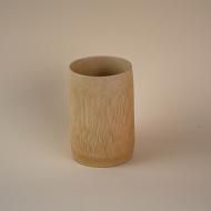 Бамбуковая чашка Coconut Home 300 мл (893-200)