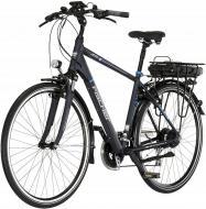 Електровелосипед Fischer ETH 1401