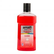 Ополіскувач ротової порожнини Amalfi CLASSIC 500 мл