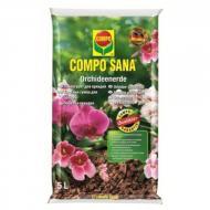 Торфосуміш для орхідей Compo Sana 5 л (1611)